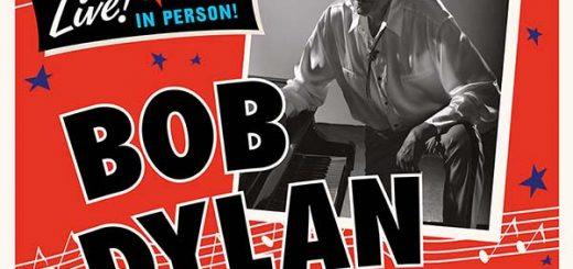 BOB-DYLAN-2019_
