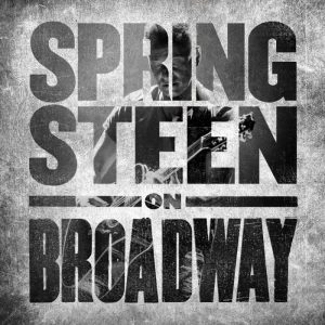 BRUCEonBROADWAY_