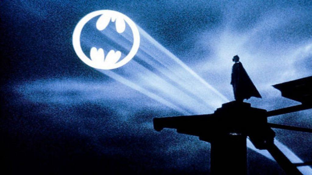 Bat-Signal-