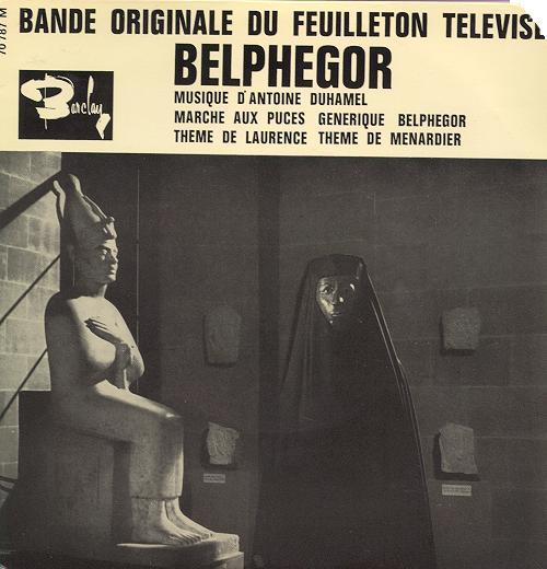 Belphegor2