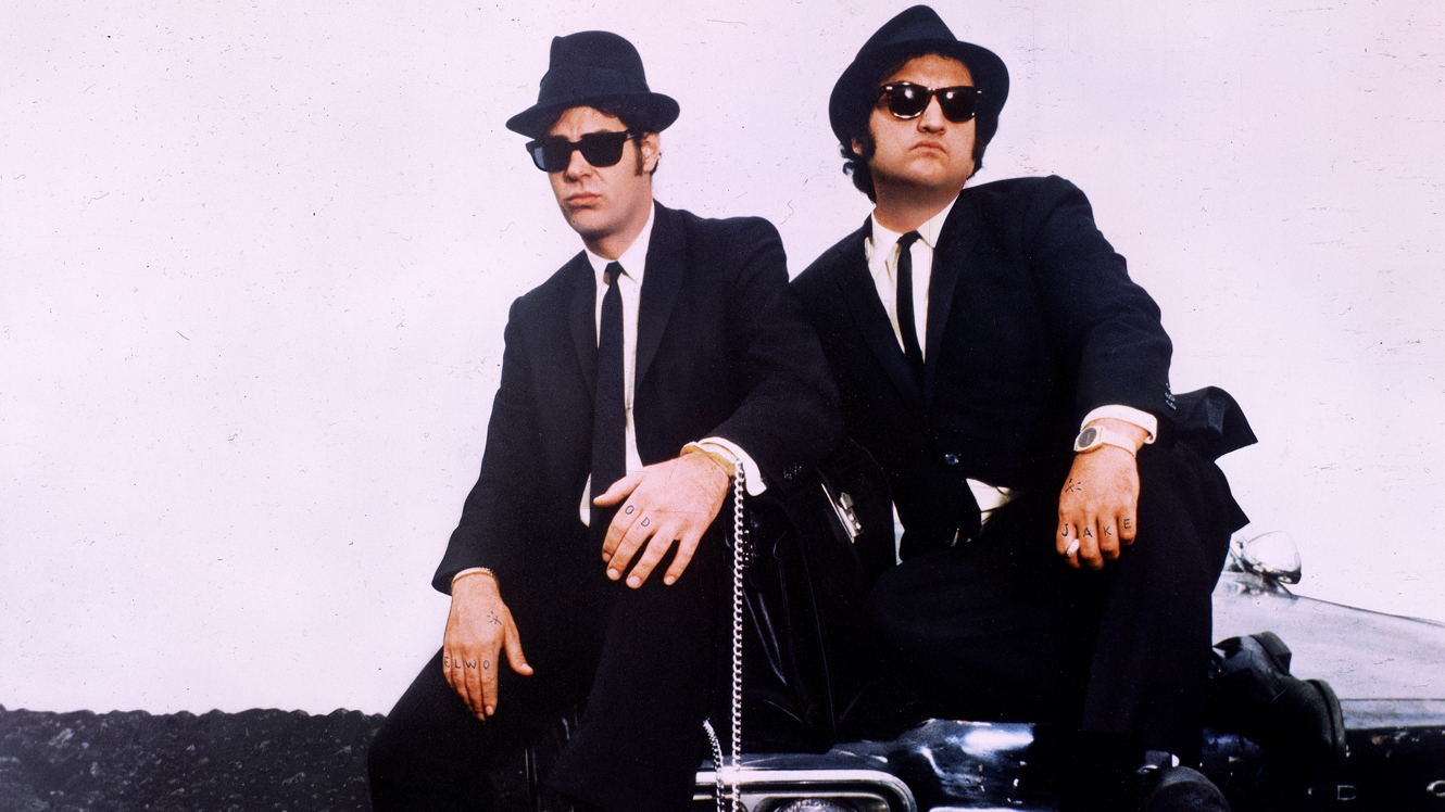 Blues-Brothers-The-DI-2