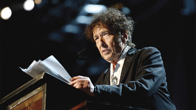 bob-dylan-musicares-award-speech