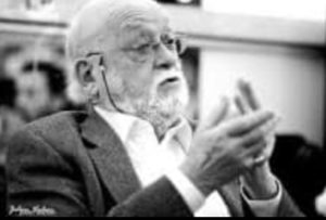Jean Michel Boris