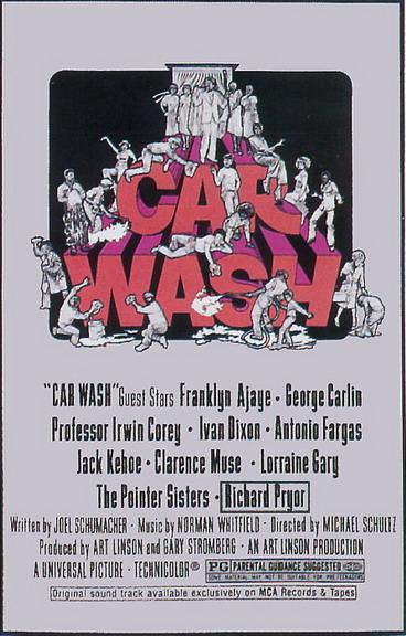 Car_wash_1976