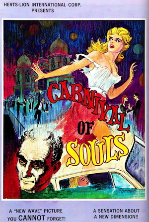 Carnivalofsoulsposters