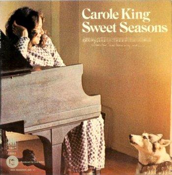 Carole-King-LP