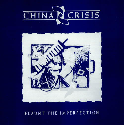 China-Crisis-Flaunt-The-Imperf-152132
