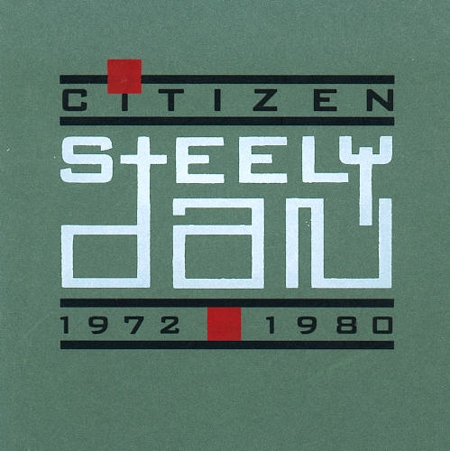 Citizen-Steely-Dan-1972-1980
