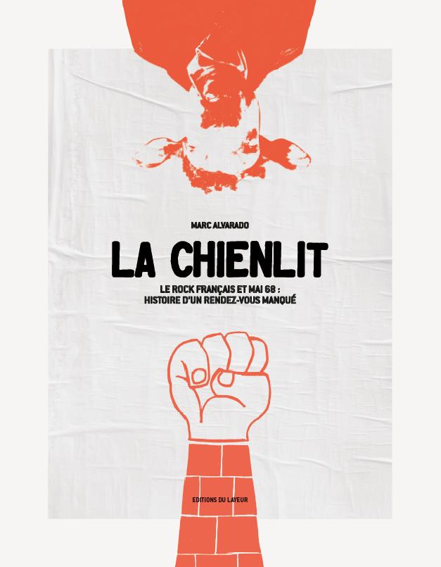 La Chienlit