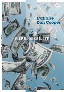 Pierre Mikaïloff