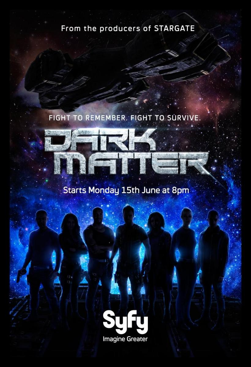 Dark_Matter_TV_Series-