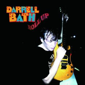 darrelll bath