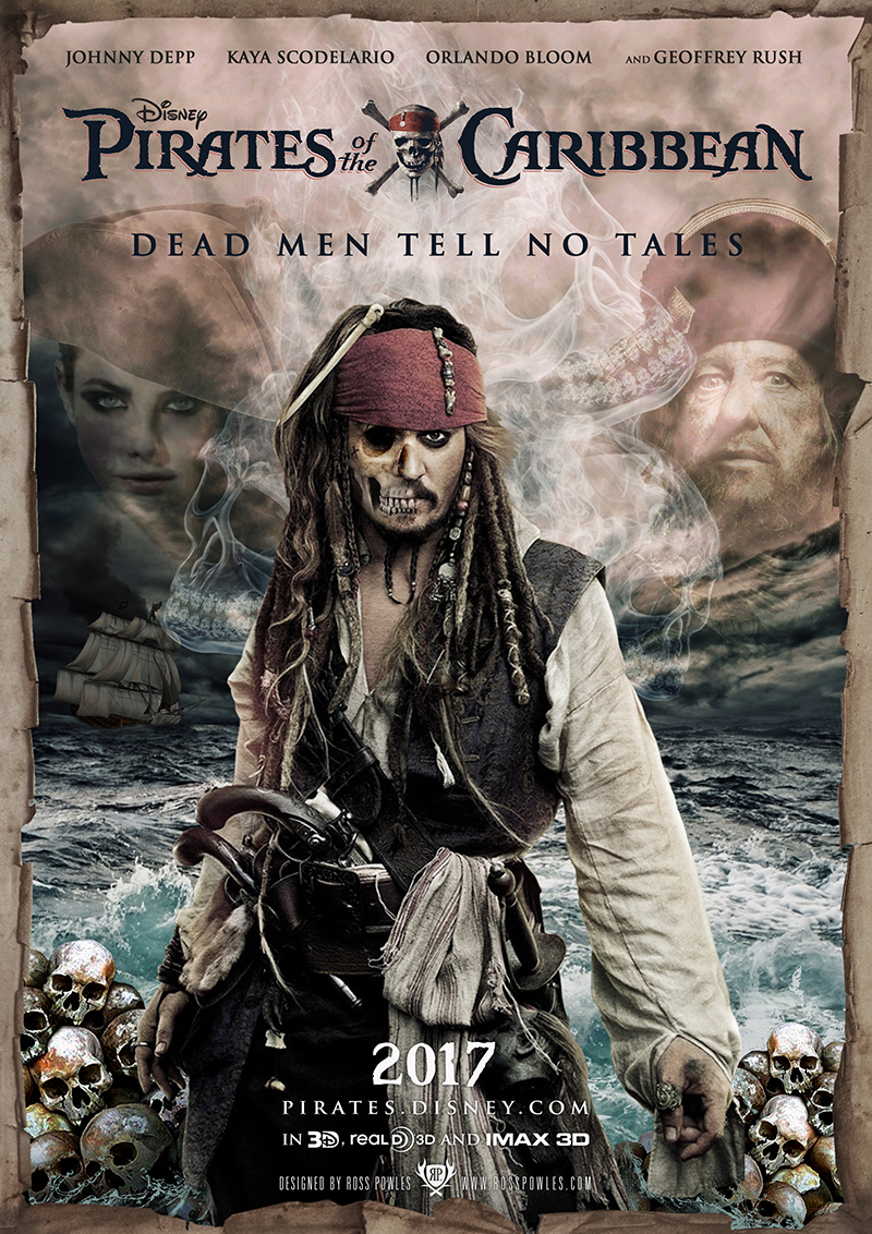 Dead-Men-Tell-No-Tales-Movie-Poster-pirates-of-the-caribbean-38660034-800-1132