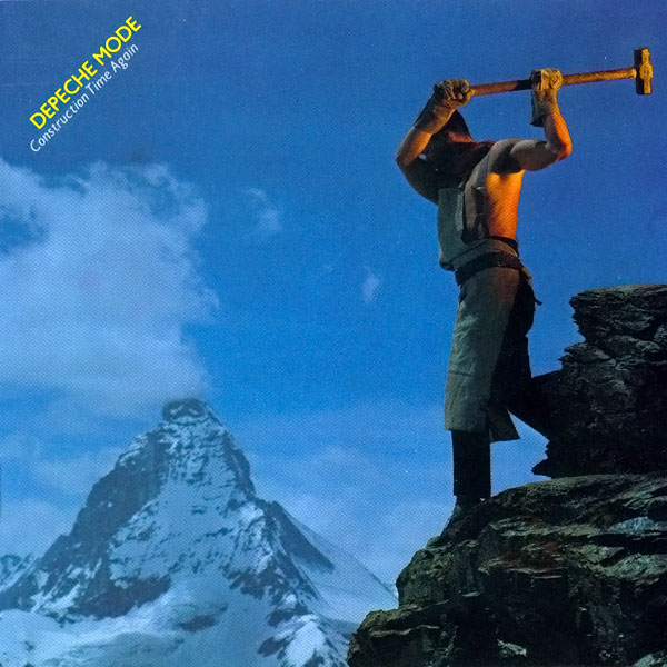 Depeche-Mode-Construction-Time-Again