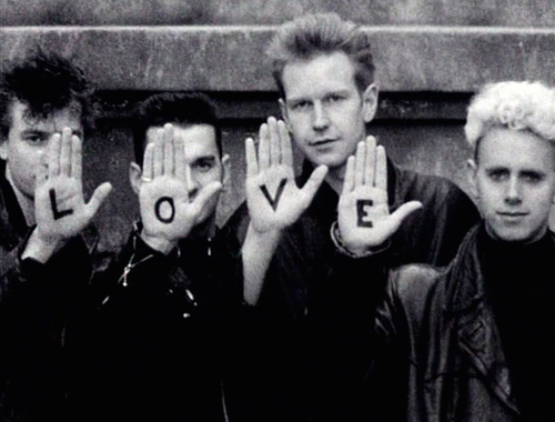 Depeche-Mode-Strangelove-500--380