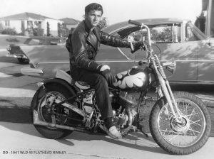 Dick Dale