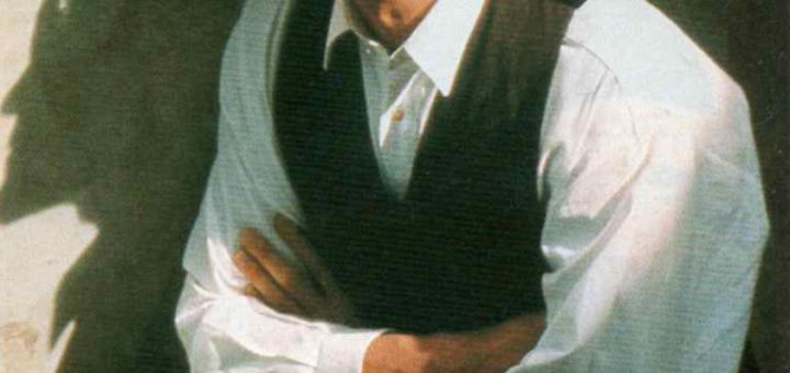 Don Henley Best