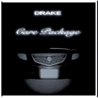 Drake_CarePackage