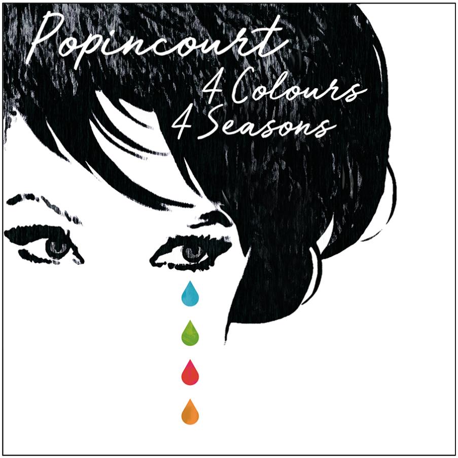 EP Popincourt