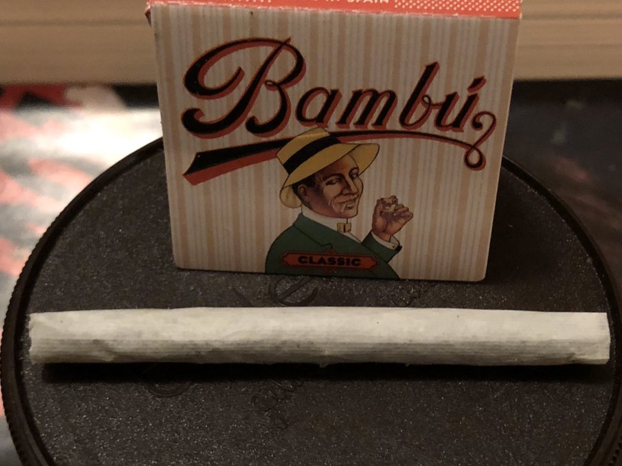 Good Joint