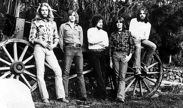 Eagles 70