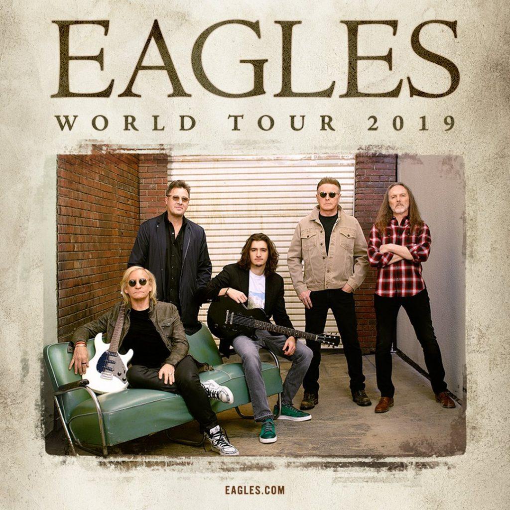 Eagles-World-Tour-2019