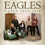 Eagles-World-Tour-2019