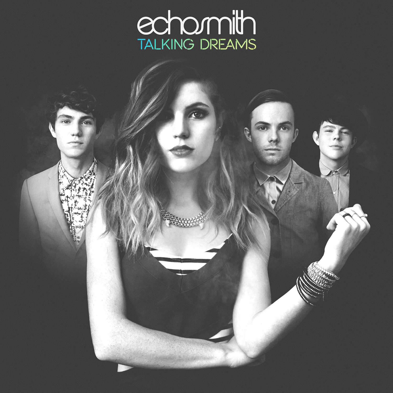 Echosmith_Talking_Dreams_Cover_Art.jpg_cmyk