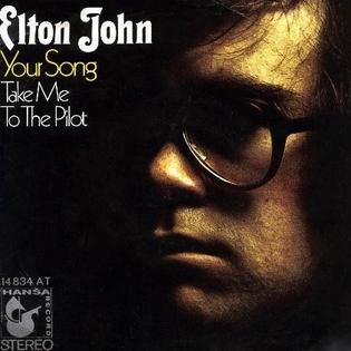 Elton_john_your_song_