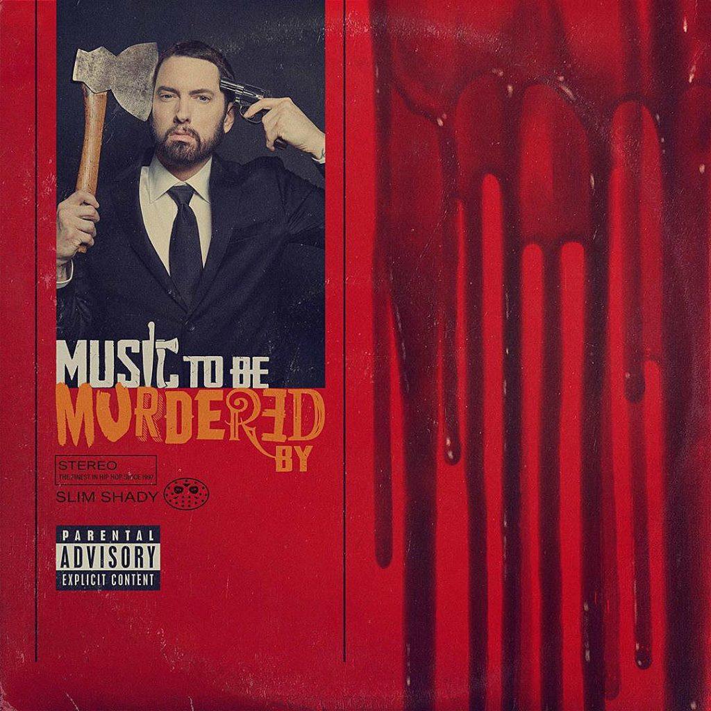Eminem-Murder-Music