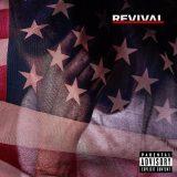Eminem-Revival