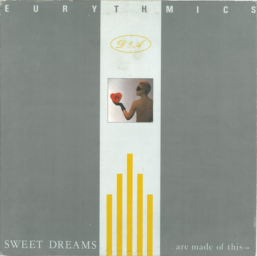Eurythmics-Sweet-Dreams-USA-LP-AFL14681-01