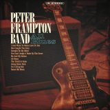 Frampton All Blues
