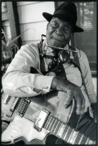 Frank-Edwards