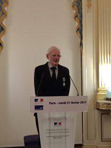 Philippe Lerichomme