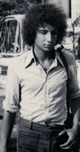 GBD1973