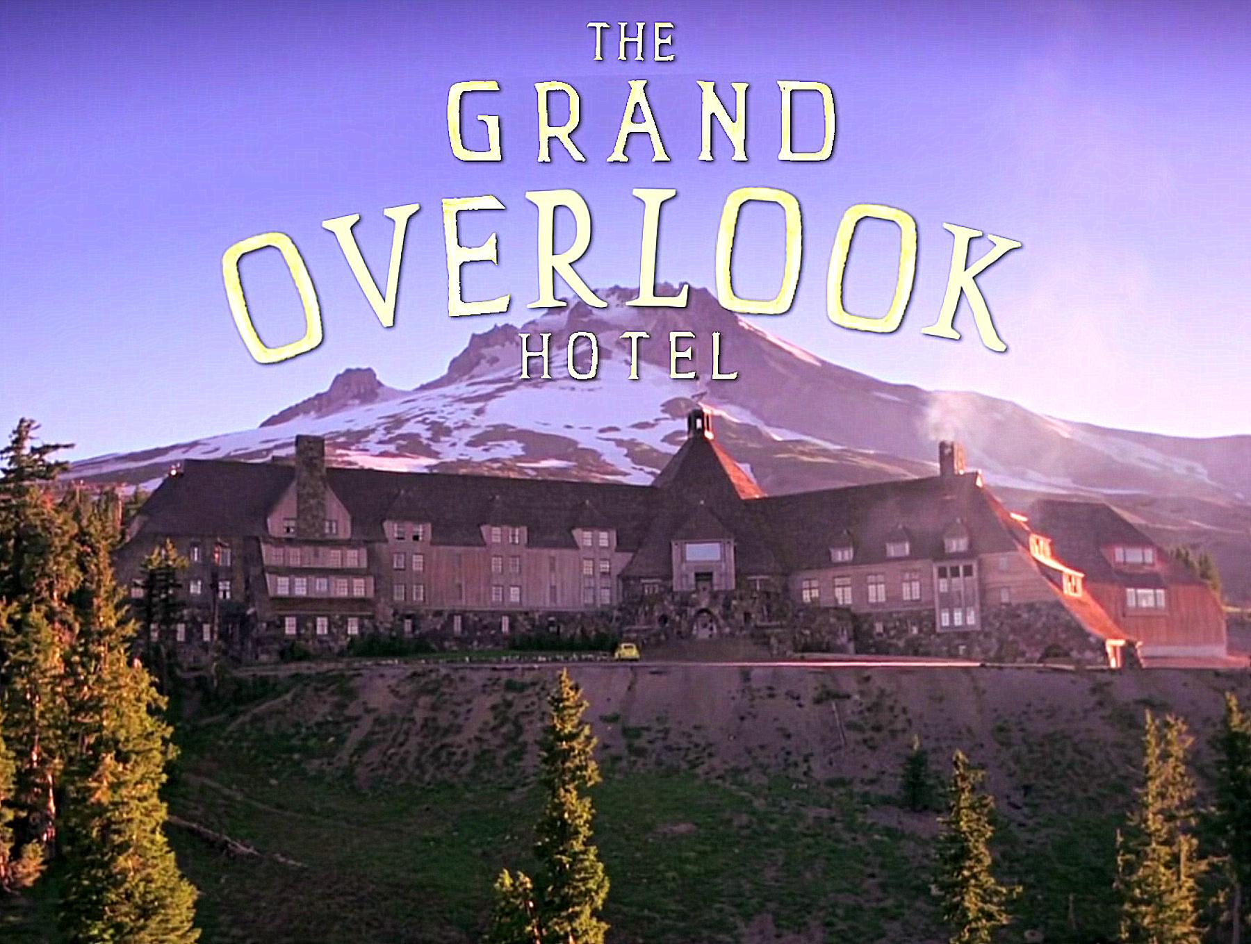grand-overlook-hotel-1