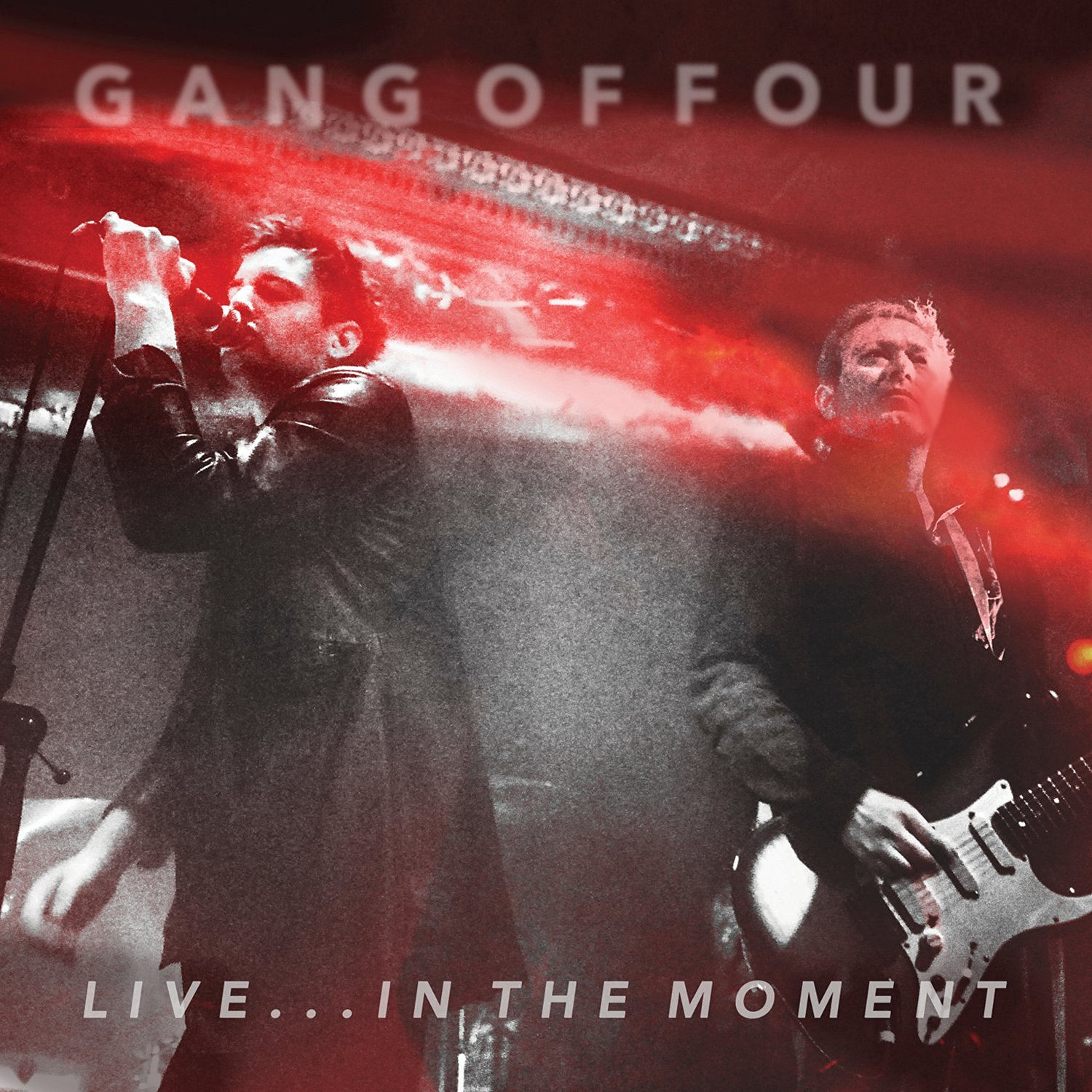 gang-of-four-live-in-the-moment