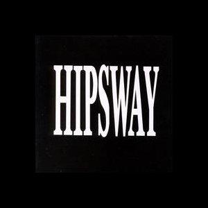 Hipsway LP