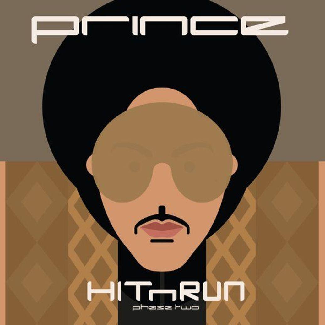 Hit N Run P2