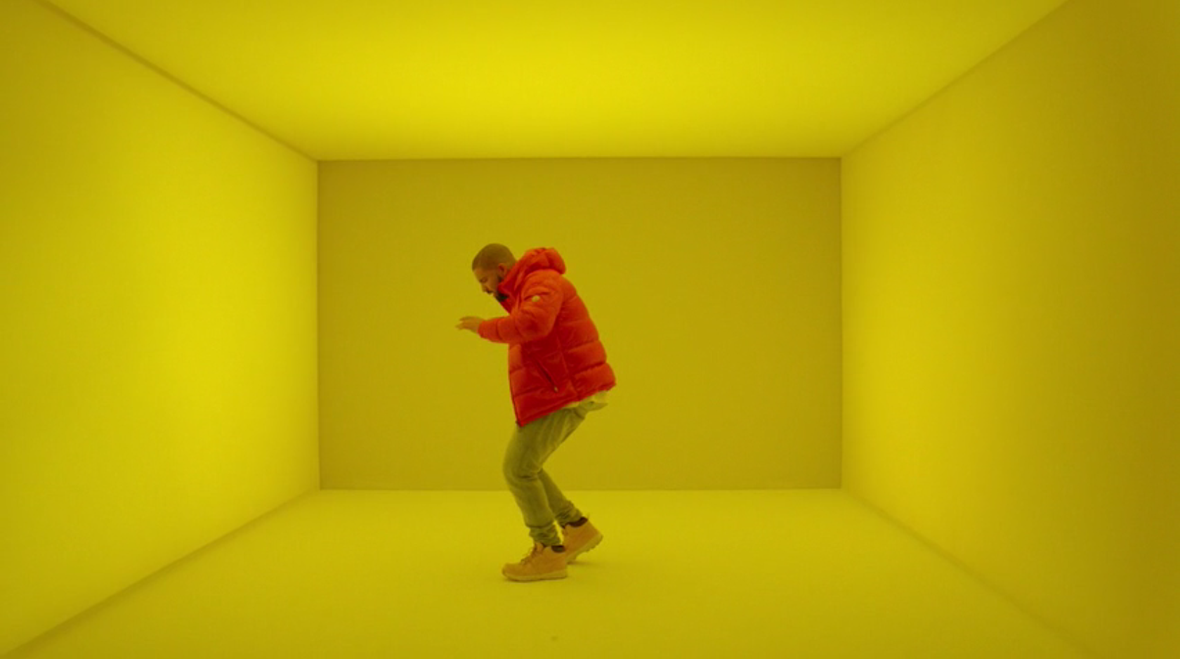 Hotline-Bling