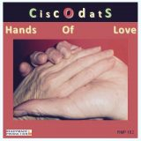 Ciscodats cover