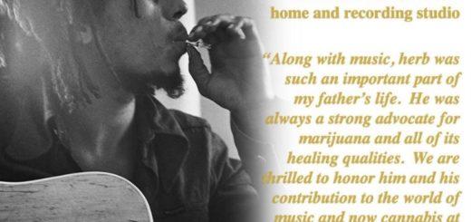 Bob-Marley-