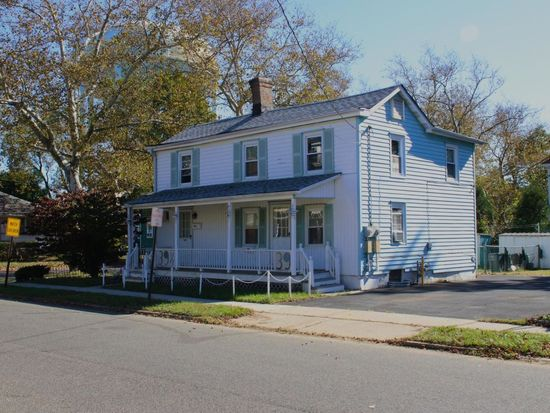 39 Institute St, Freehold, NJ 07728