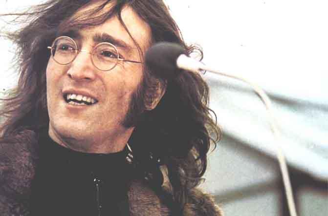 John en 69