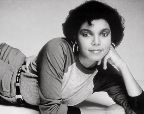 JANET-JACKSON-RARE-1984-