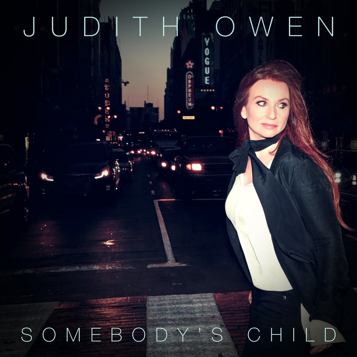 judith-owen-somebodys-child