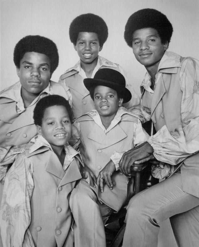 Jackson_5_1969