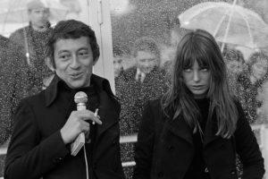 Jane-Birkin-et-Serge-Gainsbourg-dans-les-archives-de-Match