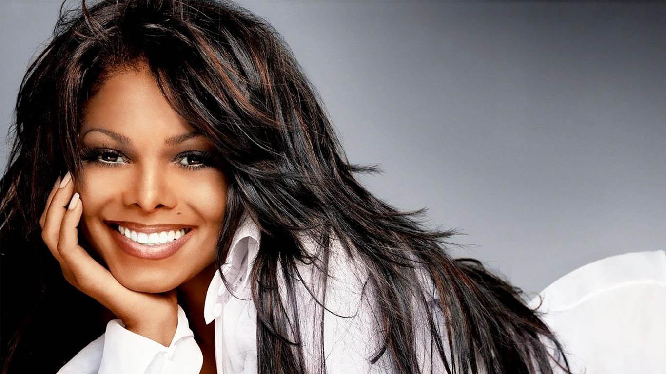 Janet-Jackson-